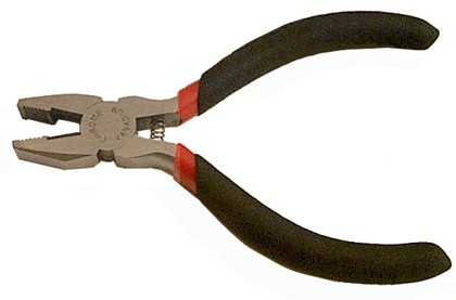 Linesman Pliers mini linesman pliers