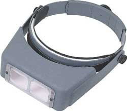 Telesight Sight Booster Visor Light Weight Lens 3 and 5