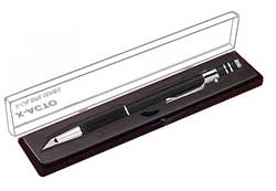 Executive Retractable Knife by Excel