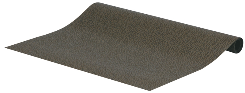 Lemax Village Collection Large Pebble Mat # 34920