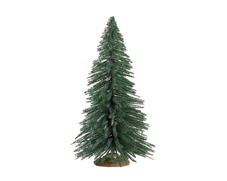 Lemax Village Collection Spruce Tree Small 6 inch # 74259