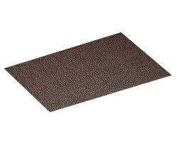 Lemax Village Collection Pebble Mat # 74180