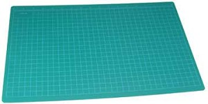 Self Healing Cutting Mat 12 inch x 18 inch