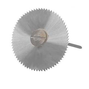 Steel Saw Blade 2 inch