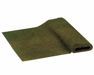 Lemax Village Collection Grass Mat # 24732